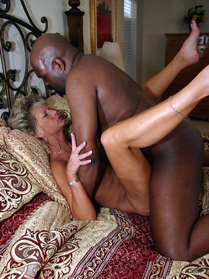 grattis sexfilm cock ring