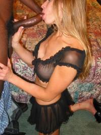 black cock sluts 28 200x267 Black Cock Sluts