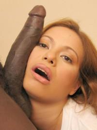 black cock sluts 35 200x267 Black Cock Sluts