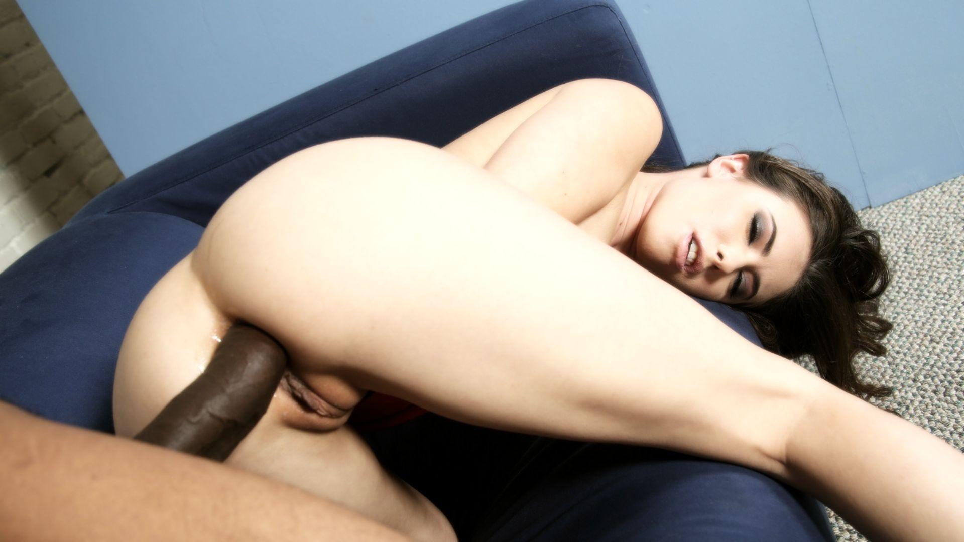 black_cock_sluts_65