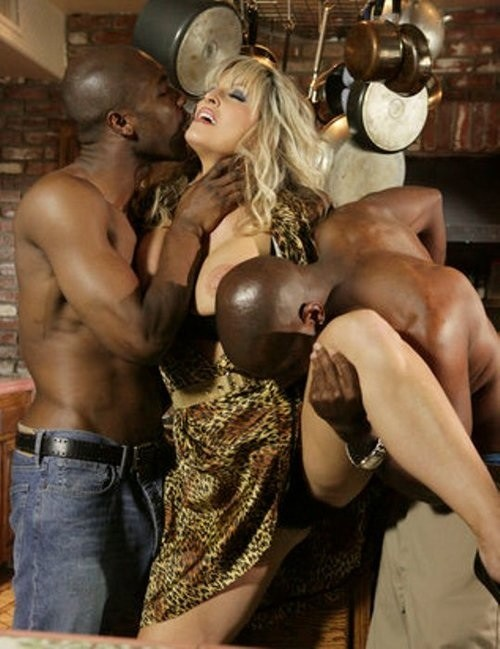interracial_fuck_107