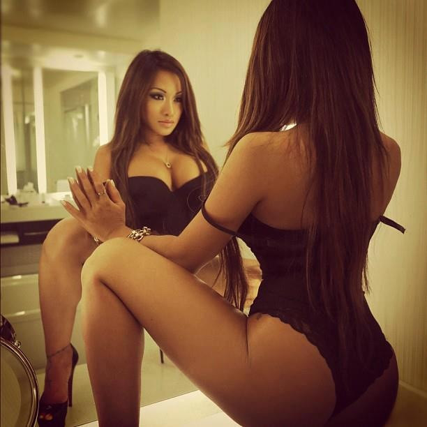 sexy_busty_girl_086