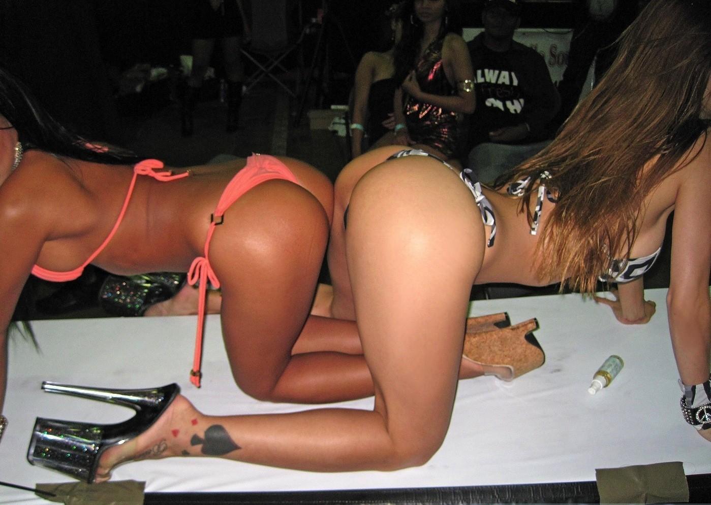 sexy_busty_girl_109