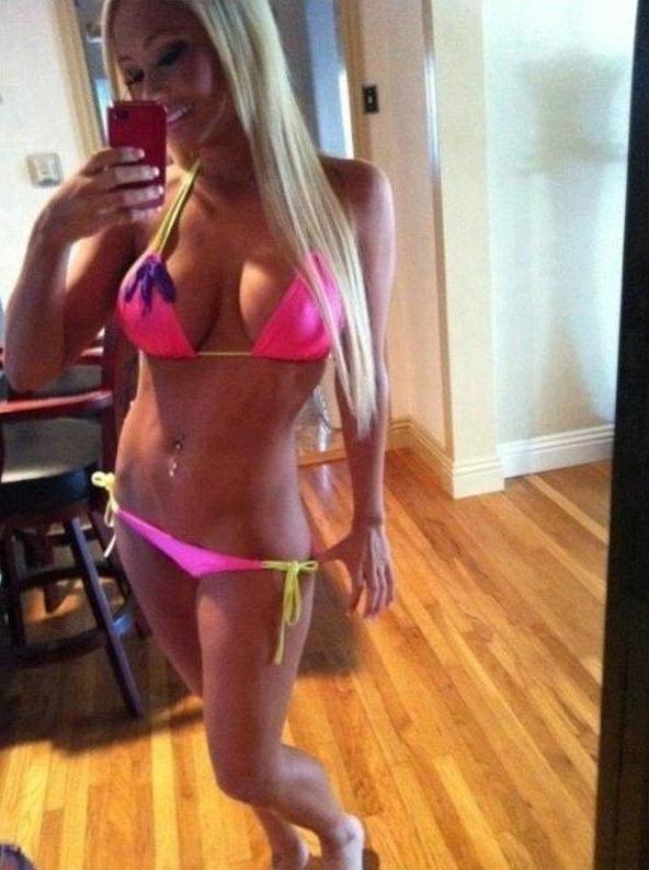 sexy_busty_girl_161