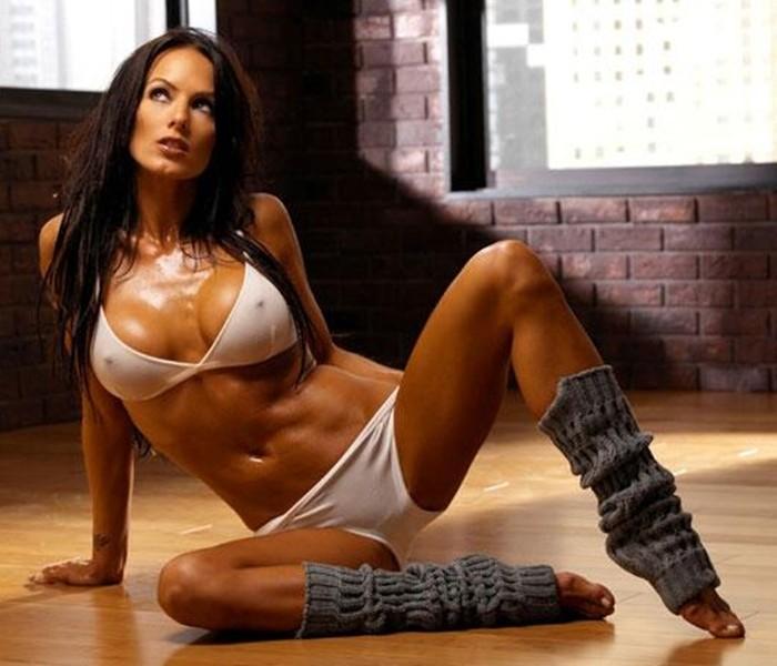 sexy_busty_girl_229
