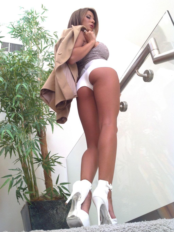 sexy_perfect_body_019