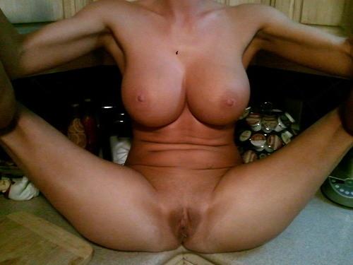 sexy_perfect_body_034
