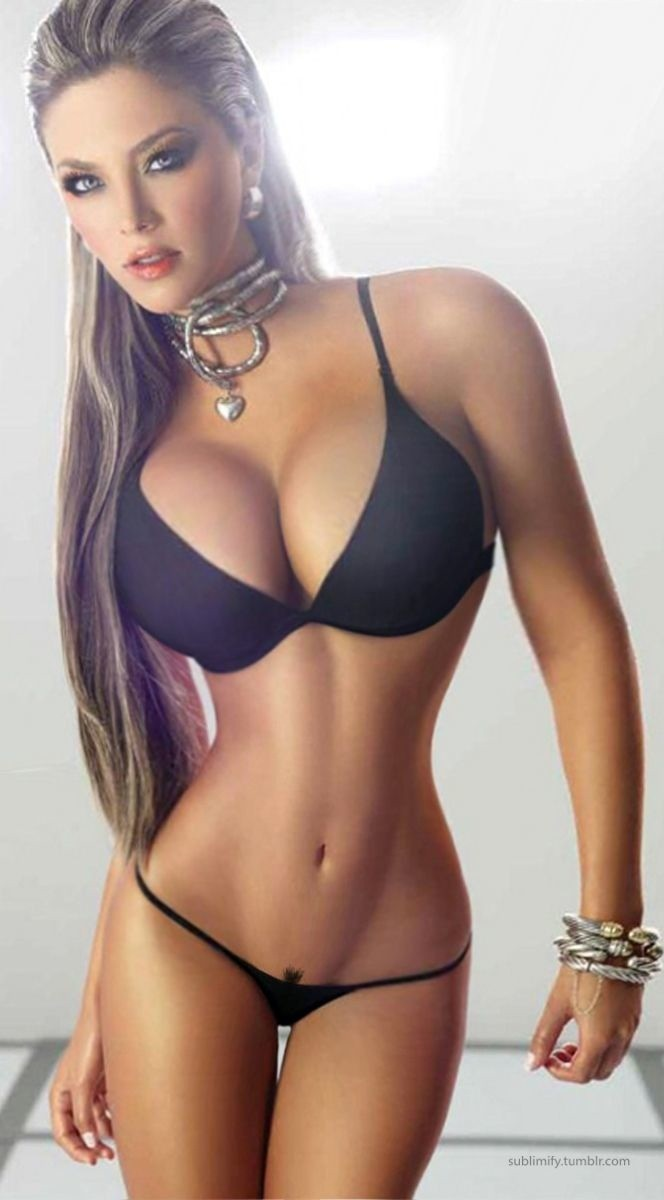 sexy_perfect_body_058