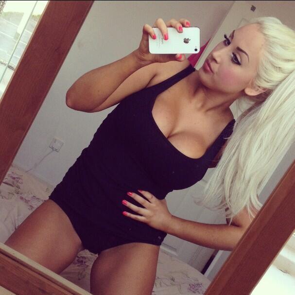 sexy_perfect_body_085