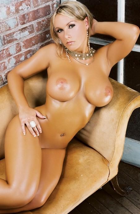 sexy_perfect_body_094