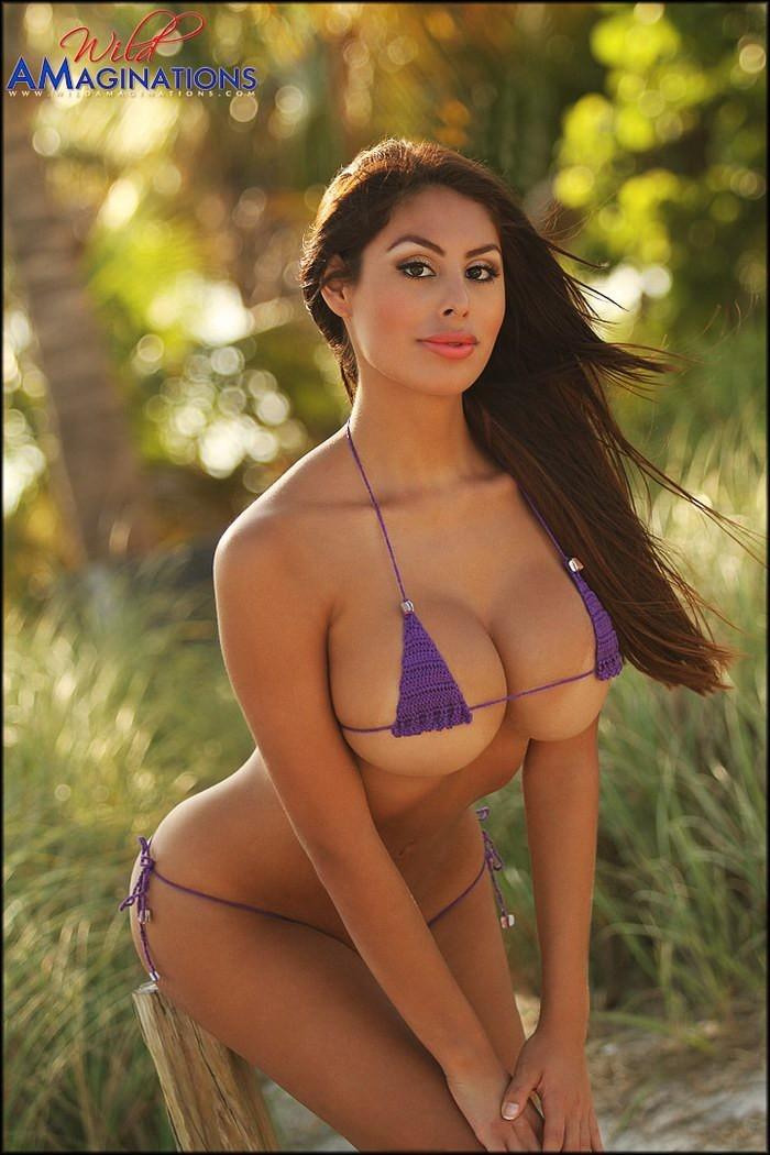 sexy_perfect_body_132