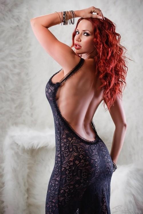 sexy_perfect_body_133