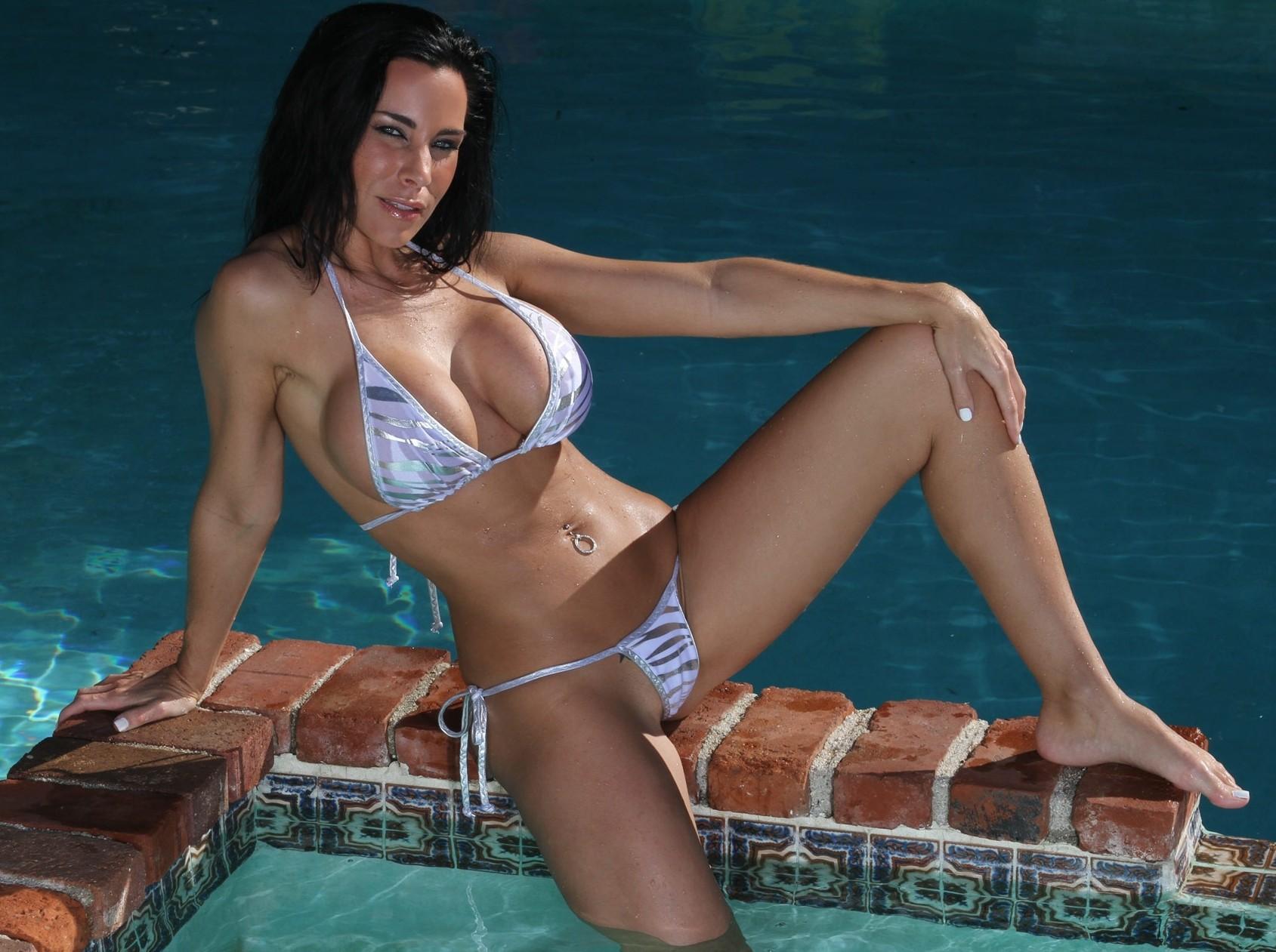 sexy_perfect_body_151