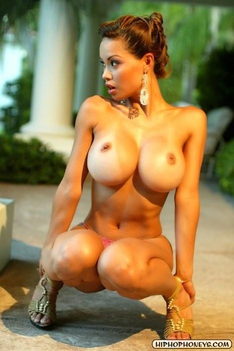 sexy_perfect_body_154