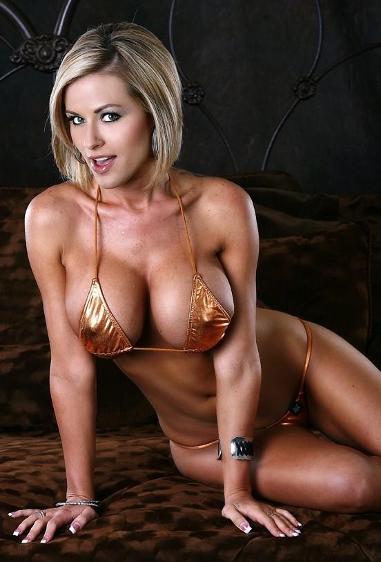 sexy_perfect_body_163