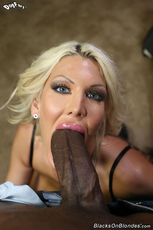 sexy_bimbo_and_whores_161