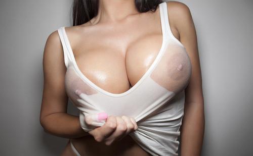 sexy_bimbo_bikini_008