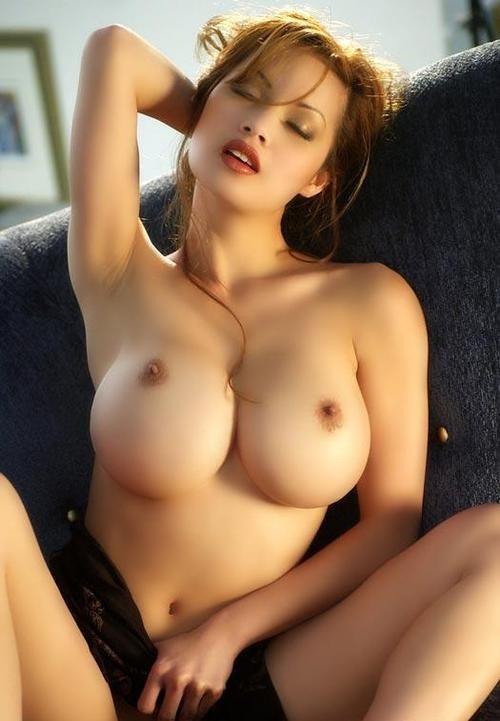 sexy_bimbo_bikini_112