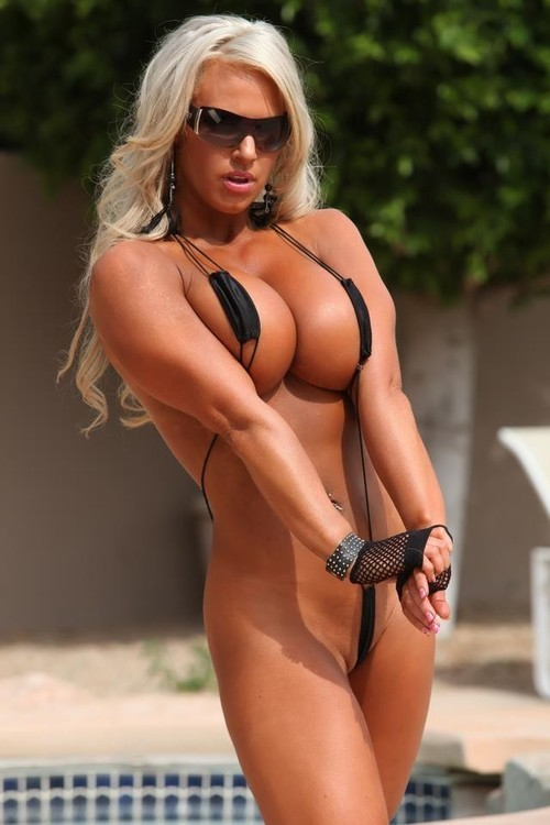 sexy_bimbo_bikini_128