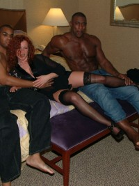 naken-white-girls-fuckin-black-men-and