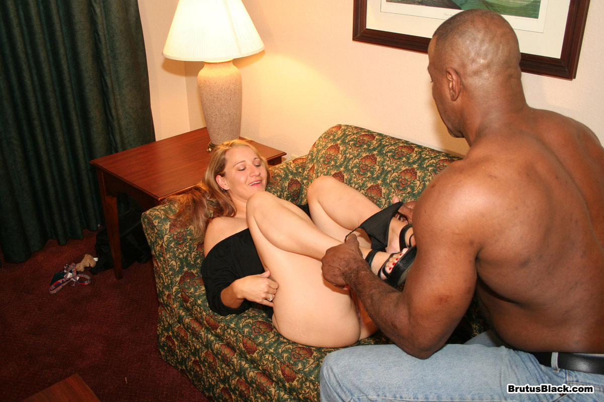 Black guys with white wives ganbang husbands film