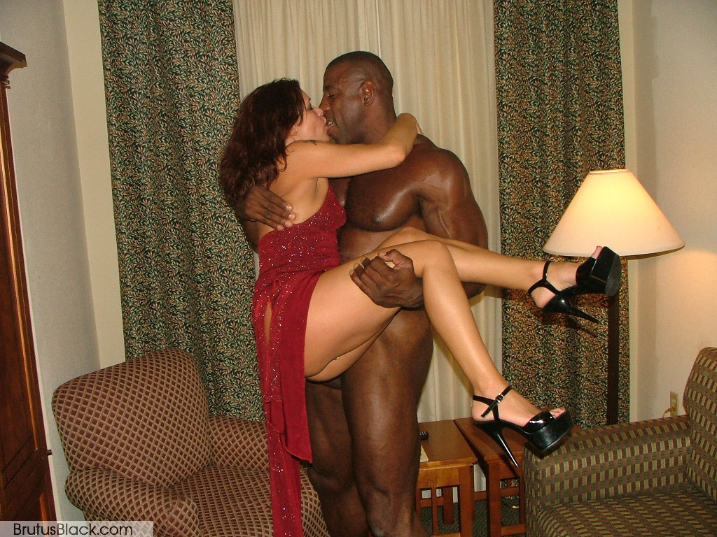 Black_Fuck_white_Bitches_029