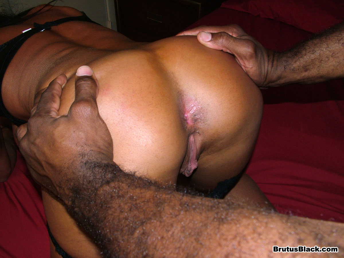Black_Fuck_white_Bitches_034