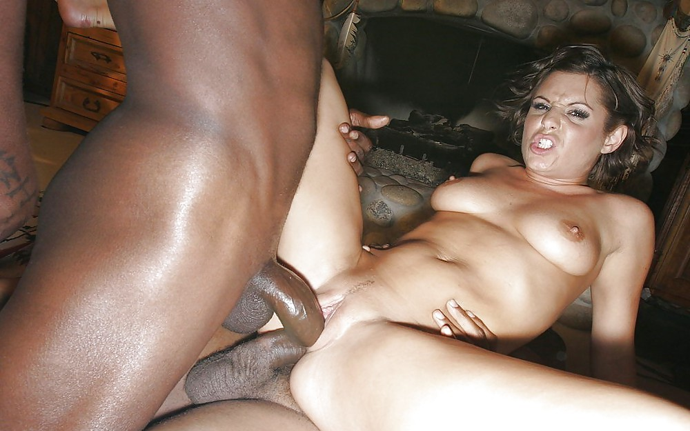 Black_Fuck_white_Bitches_048