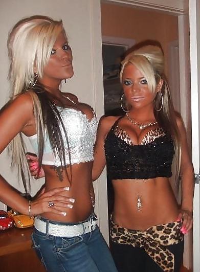 Black_Fuck_white_Bitches_072