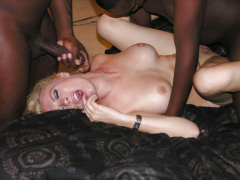 Black_Fuck_white_Bitches_134
