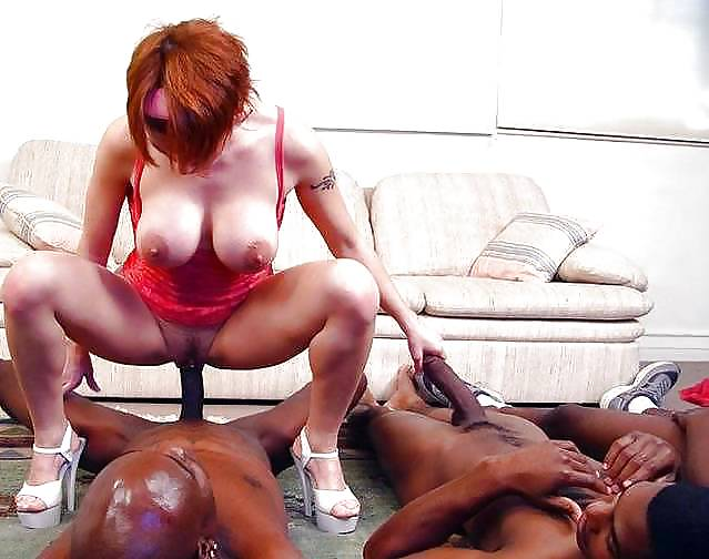 Black_Fuck_white_Bitches_136