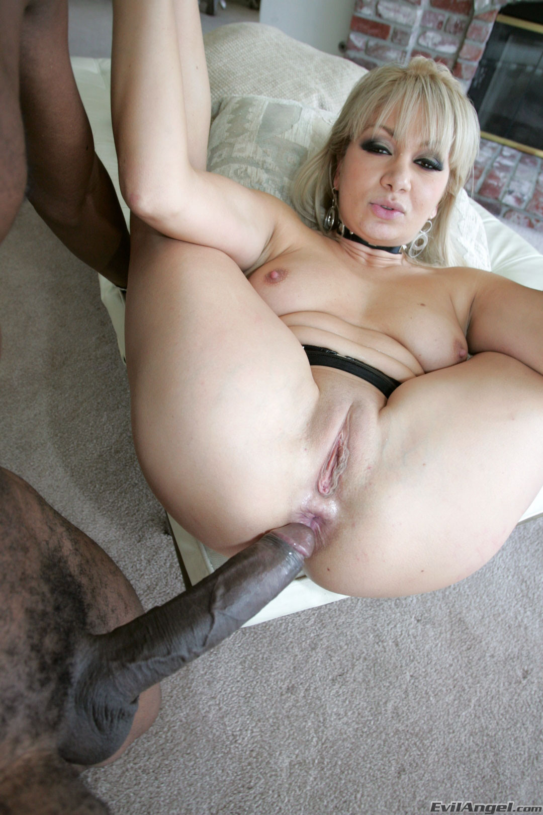 Black_Fuck_white_Bitches_239