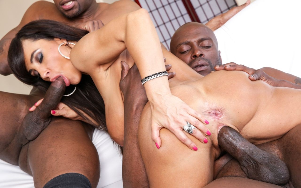 10 good cumshots vol 4 3