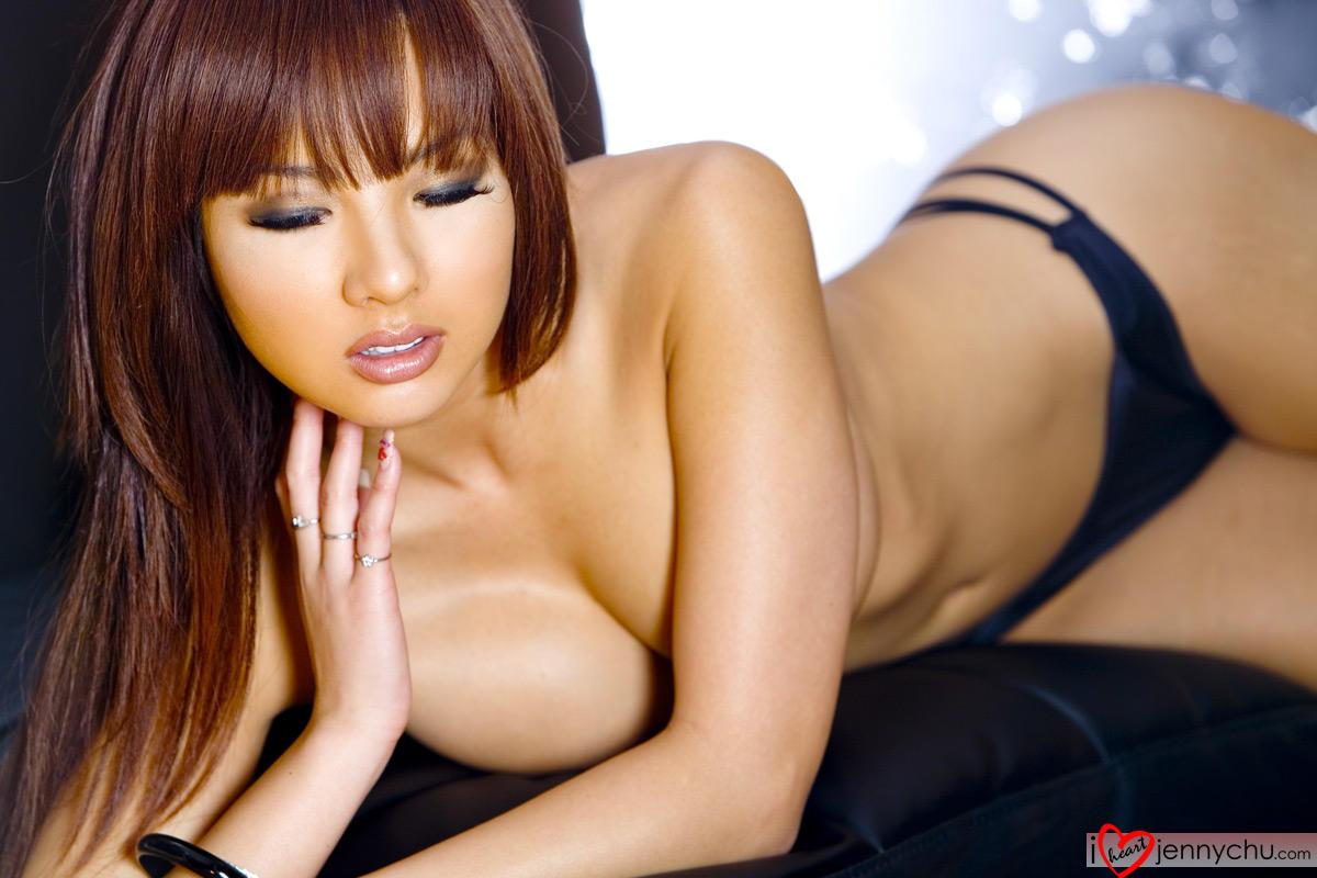 jenny_chu_085