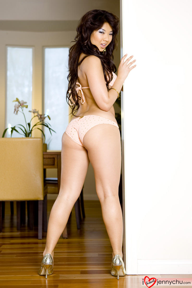 sexy_jenny_chu_027