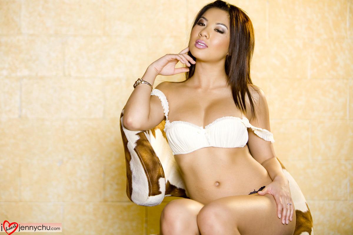 sexy_jenny_chu_056