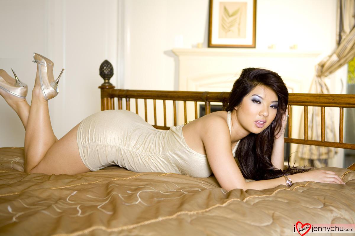 sexy_jenny_chu_076