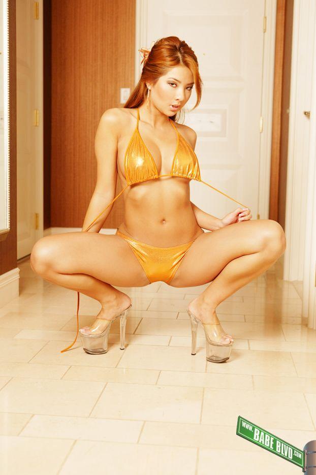 sexy_jenny_chu_133