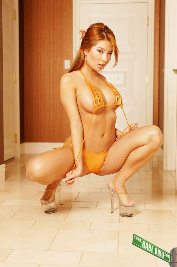 sexy_jenny_chu_134