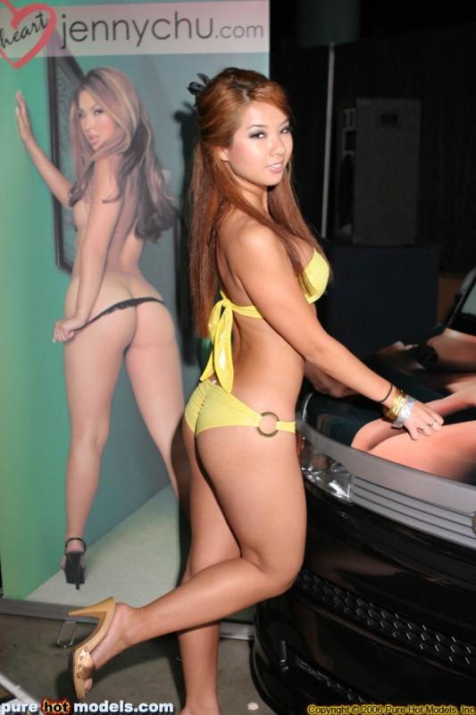 sexy_jenny_chu_169