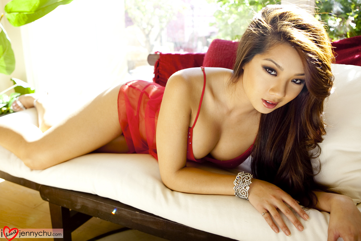 jenny_chu_hottest_asian_098