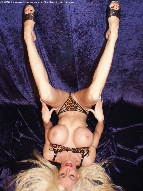 Sexy_Bimbo_Fuck_Toy_120