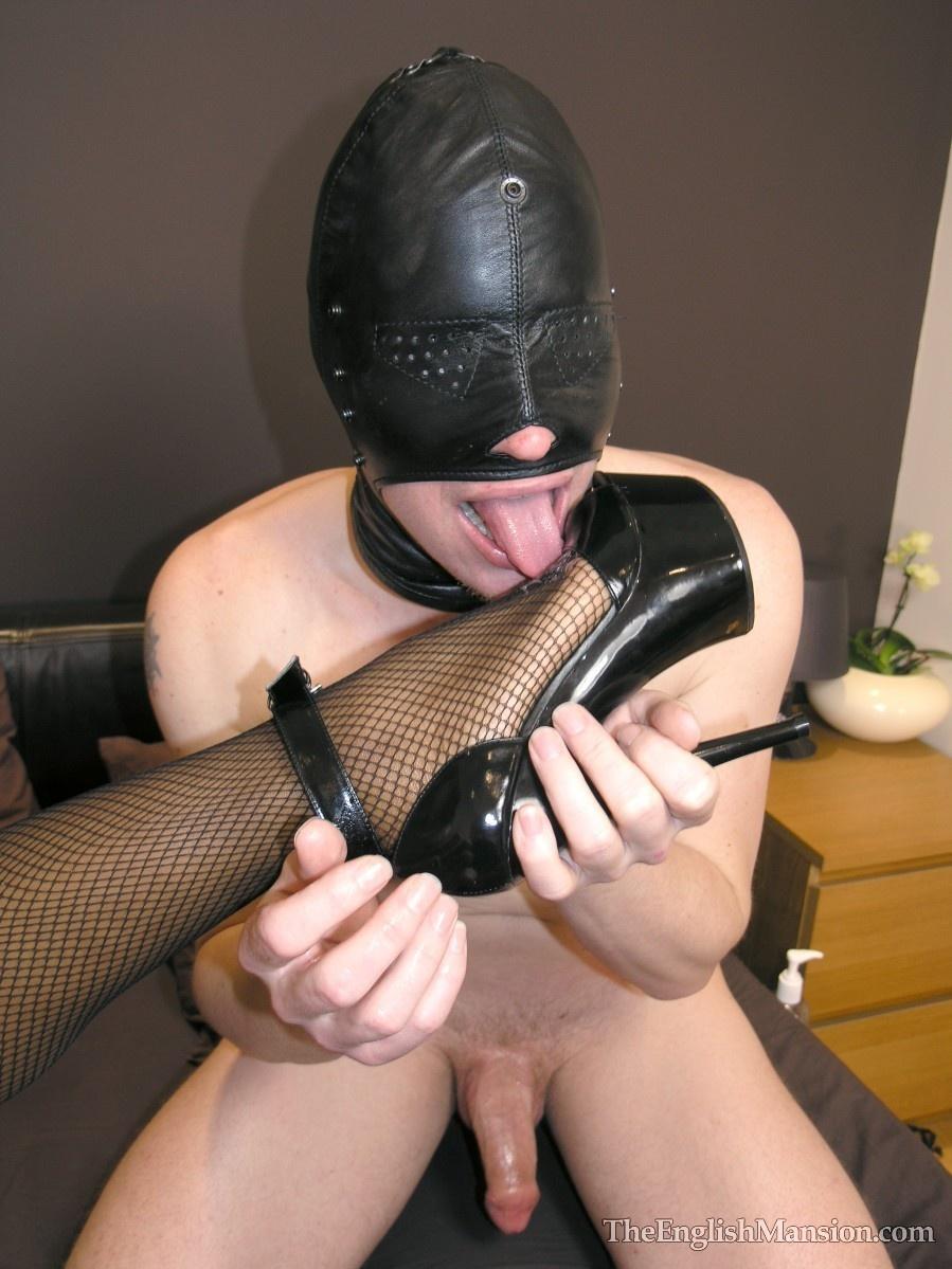 Sexy_Bimbo_Fuck_Toy_153