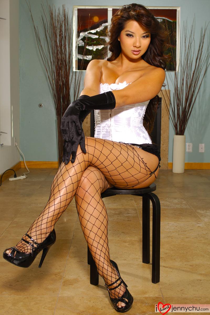 Hot_Jenny_Chu_In_Sexy_Dresses_144