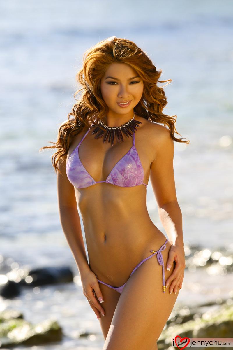 Hot_Jenny_Chu_In_Sexy_Dresses_186