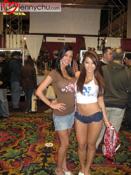 Jenny_Chu_Hot_Asian_Stripper_046