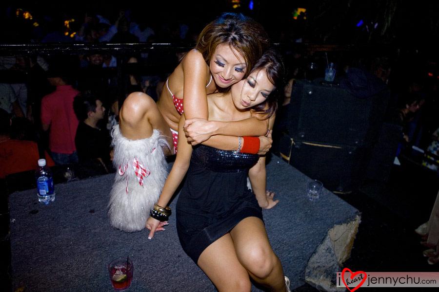 Jenny_Chu_Hot_Asian_Stripper_095