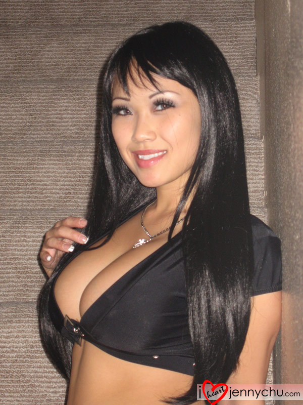 Jenny_Chu_Hot_Asian_Stripper_096