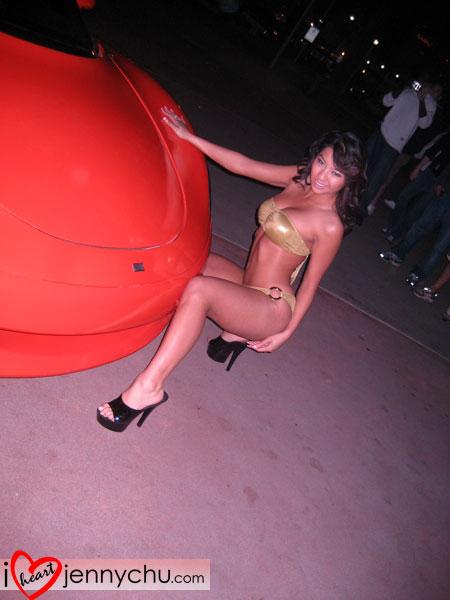 Jenny_Chu_Hot_Asian_Stripper_107