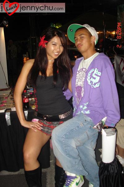 Jenny_Chu_Hot_Asian_Stripper_111